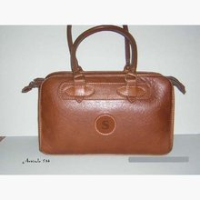 Leather Purses For Ladies Valentina 30cm*22cm*10cm
