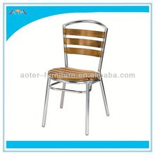 High quality teak dining room table chairs