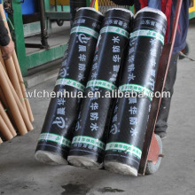 app bitumen waterproof