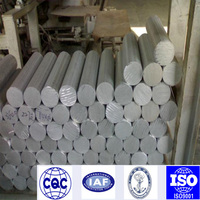 High temperature resistance aisi D3 alloy mold steel bar
