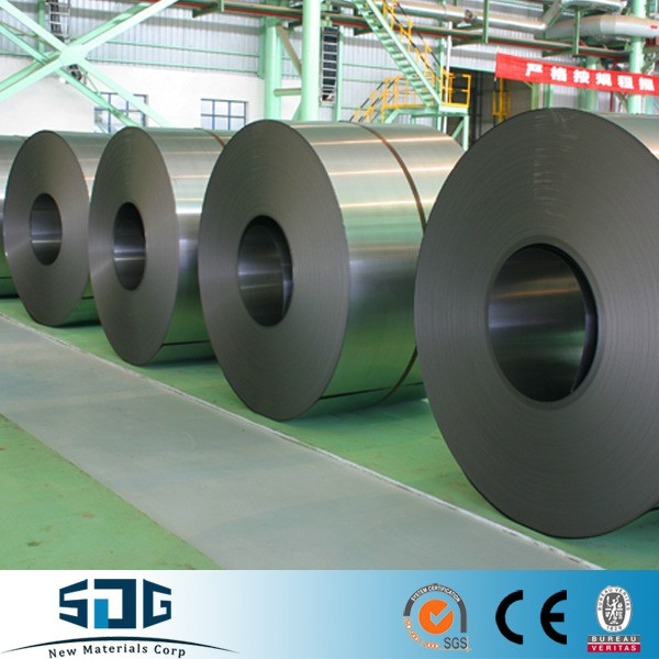 High Durability CRC/CR Steel/ Cold Rolled Steel Coil metal roofing
