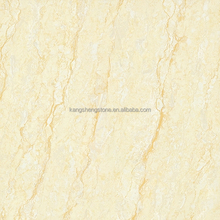 low price ceramic floor tiles 60 x 60cm in philippines