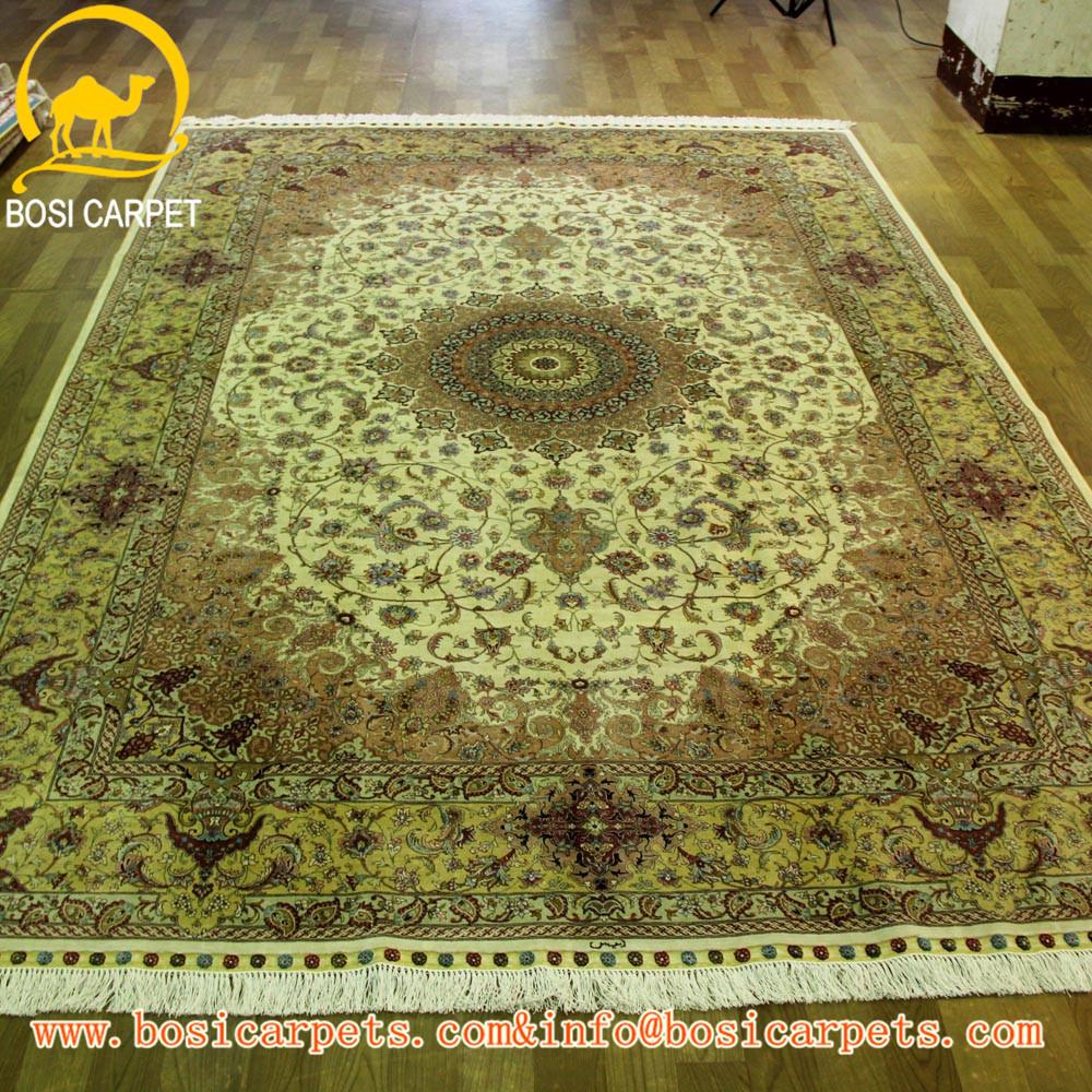 Machine Washable Rugs For Living Room Wholesale Kazakhstan Carpets Online Buy Best Kazakhstan Carpets