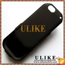 Nextel Holster Combo Case For i867