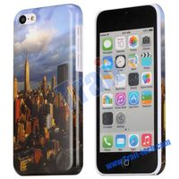 Hot Newest !!! Wholesale for iPhone 5C hard case! Hot Selling Cheapest (various colors large in stock)