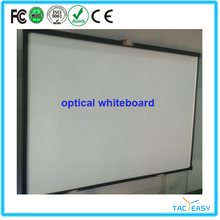 85 inch 4 touch points ccd optical imaging whiteboard,cheap educational interactive whiteboard,smart board