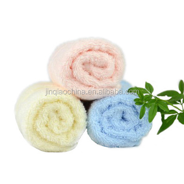 hot products 100 cotton hotel bath towel with dobby border china suppliers
