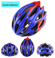 2015 women road bike bicycle cycling outdoor riding sports helmet