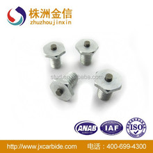 All kinds of bicycle tyre/hard metal road bike studs