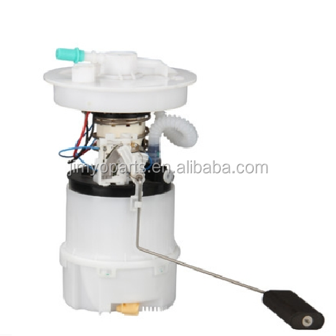 Hot Selling Fuel Pump Assembly 3M519H307 0986580951 0986580412 E10763M 77143 7700661190 For FordFocus Mazda 3