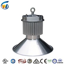 China factory price hot sell 150 watt led lights for warehouses