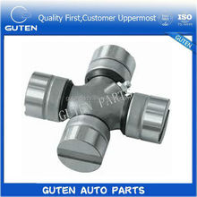 Universal joint coupling GUA-5 cardan joint,cross joint ,U joint cardan shaft