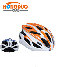 Hot sale helmet bike/bicycle helmet for adult