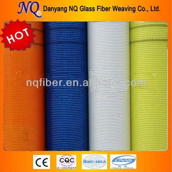 hot sale Welded Reinforcement Mesh
