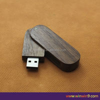 OEM&ODM low price natural wooden usb flash sticks,promotion gift, usb 2.0 driver