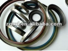 auto cooling pump seals RM FBM,engine seal,car seal,truck seal,Man seal,oil seal