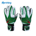 2017 American Football Gloves Sublimation professional Adult children Baseball Football goalkeeper glove