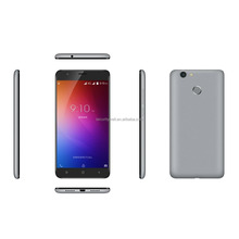 "Fashion 5.5"" Android 6.0 4G Smart phone of MTK6737"