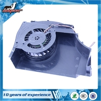 New Arrive Good Quality Fans For PS3 Slim 4000 Cooling Fan Console