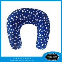 New design neck pillow with led light with great price