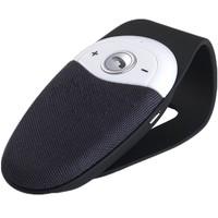 Car Bluetooth Handsfree V4.0 version Bluetooth Speaker Dual Phone Standby car bluetooth handsfree kit