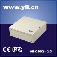uninterrupted power supply controller(12V,3A)