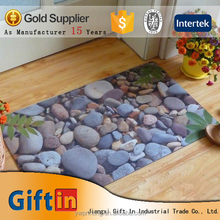 OEM Sublimated Printing Custom Door Mat,Rubber Door Mat, Door Mat