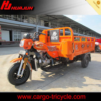 tricycle motorbike/mopeds prices in china/chinese motorcycle sale