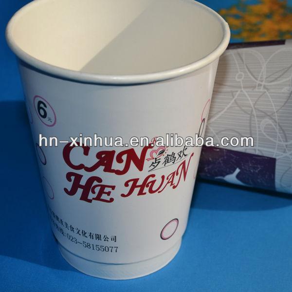 hario cold brew coffee maker