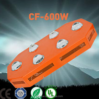 1000w cob led grow light 800w equal to 1200w HPS grow led light best fans led grow lighting for outdoor/indoor plants