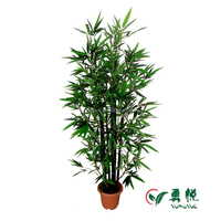 artificial tree artificial plants artificial cherry blossom tree with 996 leaves