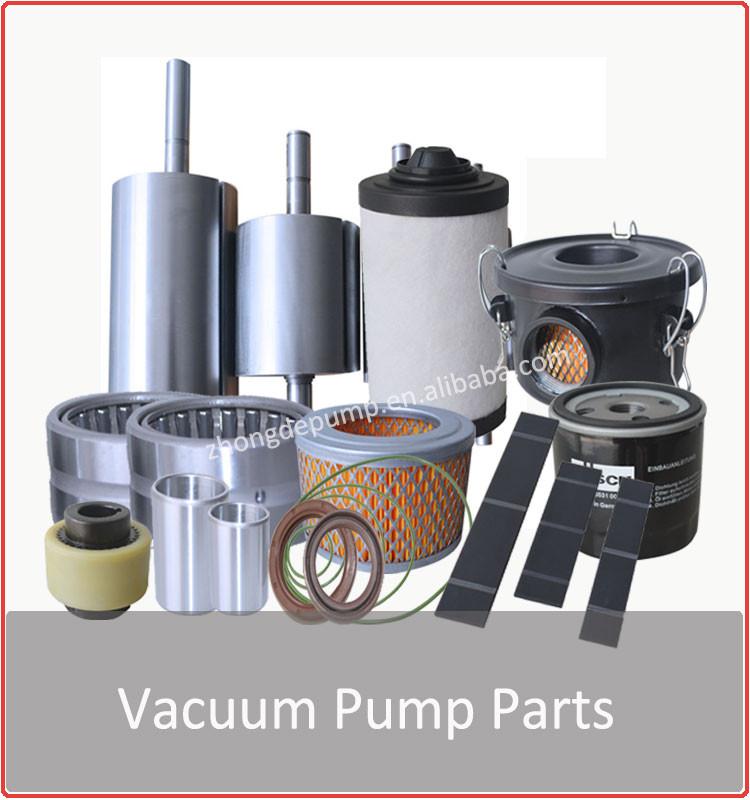 xd vacuum pump -1.jpg