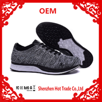 2016 oem cheap and fashion air Brand style cheap running men and women 350 pairs Sport Sneaker Flyknites Shoes