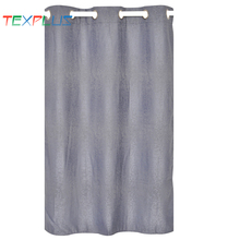 2018 Exculsive Beautiful Ready Made Indian Style Curtains