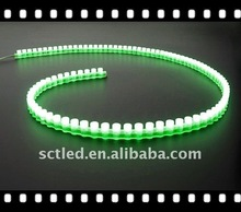 Auto PVC Led Great Wall Lighting