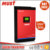 Pure sine wave off grid China factory Solar inverter Solar+AC work mode