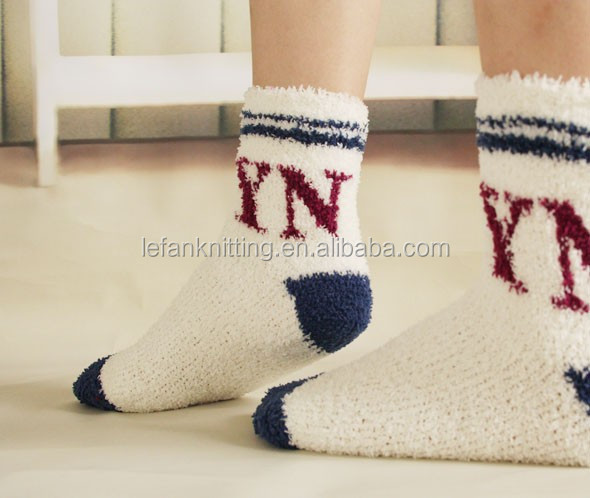 women thick thermal winter socks