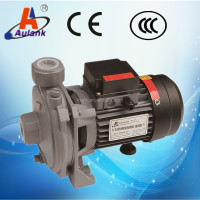 best selling high pressure hot water circulating centrifugal pump with high quality