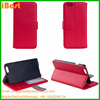 new products best guangzhou mobile phone accessories , funny cell phone accessories packaging