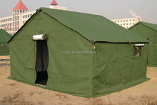 2015 New arrived camouflage outdoor tent for army military hunting