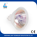 Halogen 12V 20W bulb 44890WFL GZ4 lamp MR11 cover dichroic standard 35mm