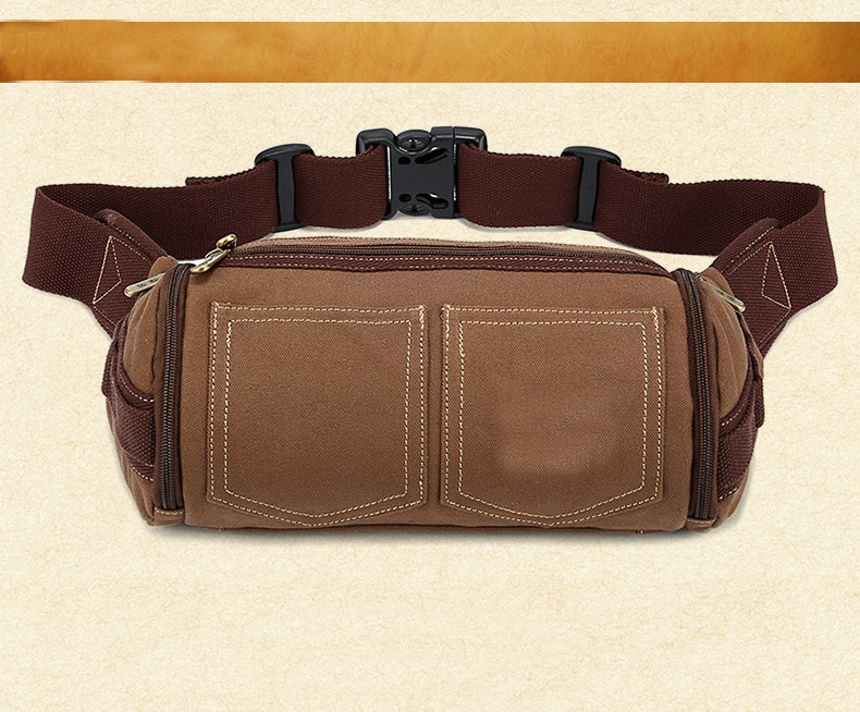 canvas waist bag 3.jpg
