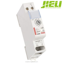 WENZHOU manufacture 24v latching relay 220v time relay with competitive price