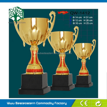 Gold Soccer Ball World Cup Trophy Replica, Cheap World Cup Trophy Replica, Cheap Sport Trophy Cups