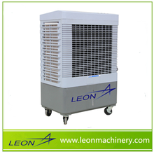LEON brand Portable Air Conditioner with high quality