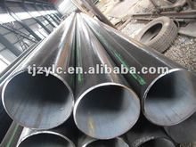 API 5CT J55 - P110 Petroleum Casing pipe Buttress thread