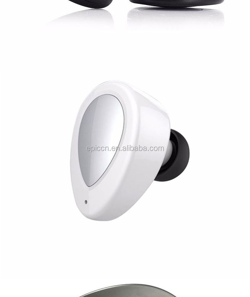custom logo tws bluetooth earbud earphones with charging station wireless headphone