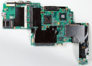 Laptop/Notebook Motherboard System Board for HP 2730P 501482-001