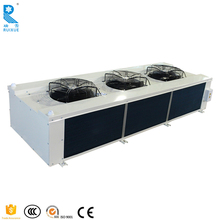 Evaporator Use r134a In Refrigeration System For Cold Room