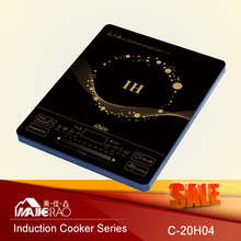 Induction Cooker 3500w/Induction Cooker for USA